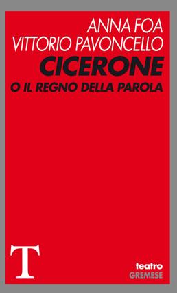 copertina_gremese_cicerone