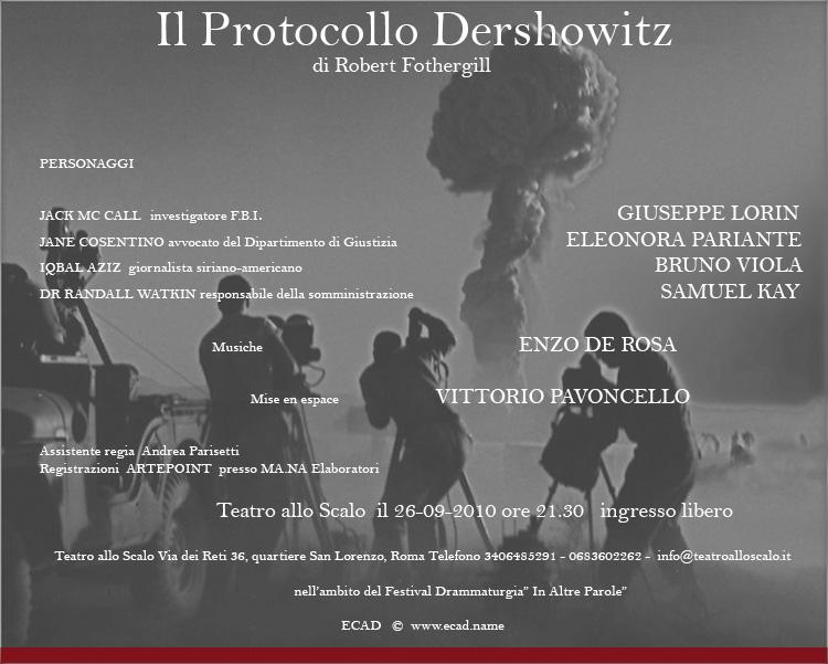 locandina dershowitz